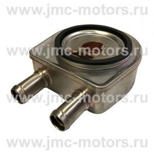 Теплообменник jmc 1032 Пластинчатый разборный теплообменник SWEP GX-118P Северск