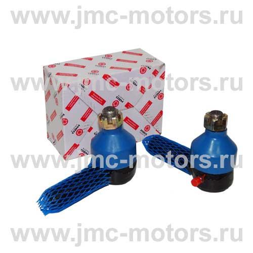 Наконечник поперечной рулевой тяги FOTON (ФОТОН) 1069