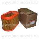 Фильтр воздушный JMC 1051 Евро- 3/4 - оригинал