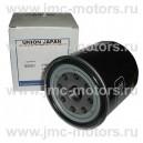 Фильтр масляный JMC 1051, ЕВРО-3